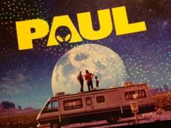 片岡信和 公式ブログ/「宇宙人ポール」 画像1