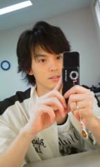 片岡信和 公式ブログ/「戦国☆男士」 画像1