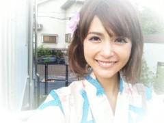 御秒奈々 公式ブログ/花火! 画像2