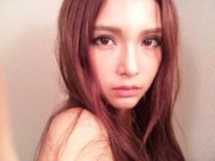 御秒奈々 公式ブログ/おはよんー 画像1
