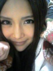 御秒奈々 公式ブログ/2011年♪ 画像1