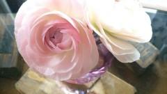 美帆 公式ブログ/お花 画像3
