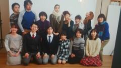 美帆 公式ブログ/名古屋 画像3