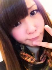 福野みはる(ポンバシwktkメイツ) 公式ブログ/ 今月残りのライブ情報(@´∀`) 画像1