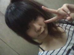 福野みはる(ポンバシwktkメイツ) 公式ブログ/今日だよ!! 画像1