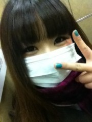 福野みはる(ポンバシwktkメイツ) 公式ブログ/今日は、STAR☆GIRLz 画像1