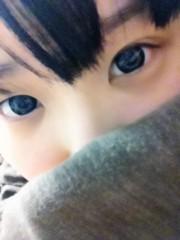 福野みはる(ポンバシwktkメイツ) 公式ブログ/ちなみに! 画像1