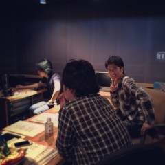 DEEN 公式ブログ/あと少し(^_^) 画像1