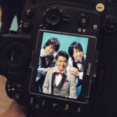 DEEN 公式ブログ/発売日♪ 画像1