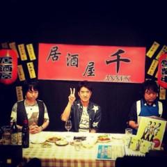 DEEN 公式ブログ/ニコ生(^_^) 画像1