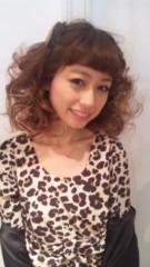 木野園子 公式ブログ/どうもありがとう。 画像1