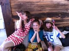 木野園子 公式ブログ/3月28日 画像2