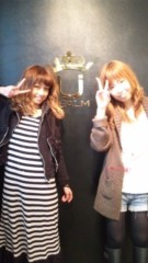 木野園子 公式ブログ/U-REALM 画像1