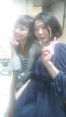 木野園子 公式ブログ/広島 画像1