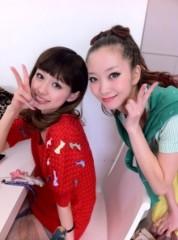 木野園子 公式ブログ/3月28日 画像3
