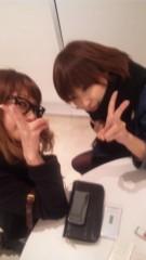 木野園子 公式ブログ/mini 画像1