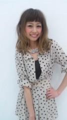 木野園子 公式ブログ/パックからの 画像2