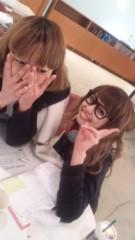 木野園子 公式ブログ/mini 画像2