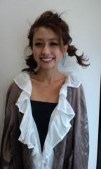 木野園子 公式ブログ/ブログはじめます! 画像2