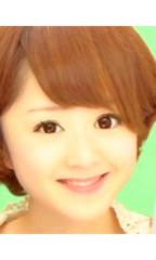 野原みのり 公式ブログ/!!今年も宜しくお願いします!! 画像1