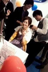 野原みのり 公式ブログ/With30周年イベント行ってきた!! 画像1