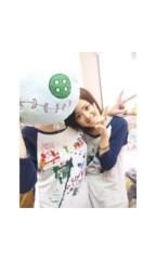野原みのり 公式ブログ/おそろい! 画像1