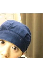 野原みのり 公式ブログ/初公開バイト着!? 画像1