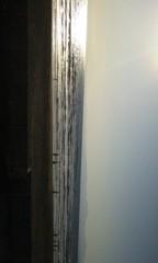 野原みのり 公式ブログ/パワースポット 画像2