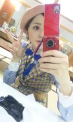 野原みのり 公式ブログ/千秋楽 画像1