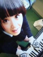 野原みのり 公式ブログ/貴方は高校生に戻りたいと思う? 画像1
