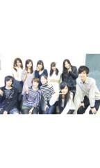 野原みのり 公式ブログ/忘年会というなのお茶会!! 画像1