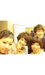 野原みのり 公式ブログ/撮影終了!どう? 画像1