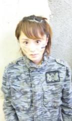野原みのり 公式ブログ/マジすか学園2!(ちょっとだけ告知) 画像1
