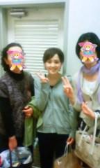 野原みのり 公式ブログ/三越劇場に来てくれてありがとう! 画像1