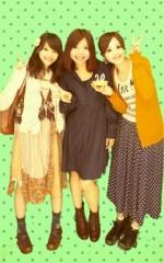 野原みのり 公式ブログ/20歳の誕生日!! 画像1