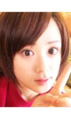 野原みのり 公式ブログ/にかいめ更新! 画像1