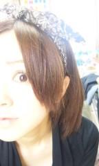 野原みのり 公式ブログ/うさみみ!! 画像1