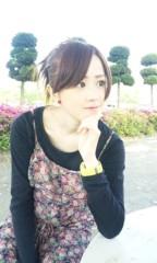 野原みのり 公式ブログ/Mainasuion! 画像1