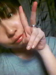 雨野美咲 公式ブログ/愛ある。 画像1