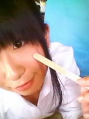 雨野美咲 公式ブログ/夏ばてばて。 画像1