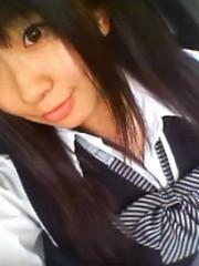 雨野美咲 公式ブログ/夏の過ごし方。 画像1