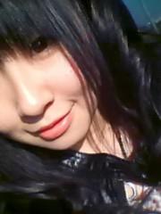 雨野美咲 公式ブログ/生きてました。 画像1