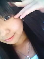 雨野美咲 公式ブログ/無事に! 画像1