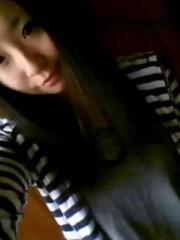 雨野美咲 公式ブログ/かいほうかん。 画像2