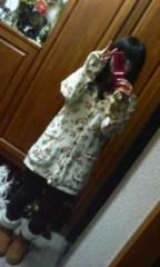 雨野美咲 公式ブログ/ただいまの報告とか! 画像2