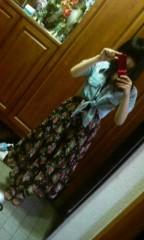 雨野美咲 公式ブログ/すいそうがく。 画像1