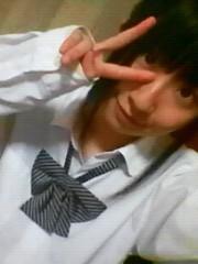 雨野美咲 公式ブログ/ただいま! 画像2