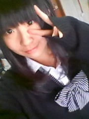 雨野美咲 公式ブログ/五月病とは。 画像2