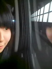 雨野美咲 公式ブログ/どらいぶー☆ 画像1