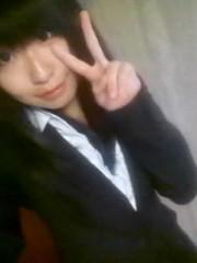 雨野美咲 公式ブログ/五月病とは。 画像1